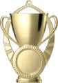 Medaillen / Pokale / Trophäen
