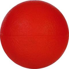 WV Wurfball aus Gummi, 80 g