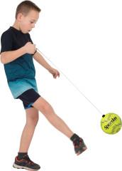 Mini SwingSkill Fussball