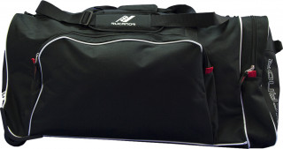 hermet ag kuran sport engros sporttasche mit rollen sporttasche mit rollen 445080. Black Bedroom Furniture Sets. Home Design Ideas