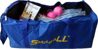 16-er Schulset Smolball®