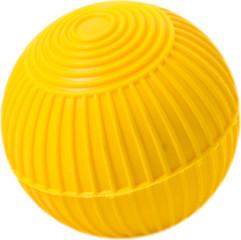 Togu Wurfball aus Kunststoff, 200 g