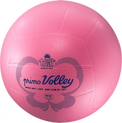 Trial BV 15 Primo Volley-Softball