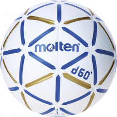 Handball Molten D60