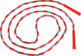 Springseil Beaded Rope