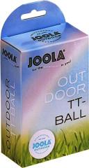 Outdoor Bälle Joola
