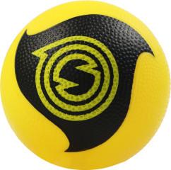 Spikeball Pro Ersatzball