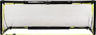 BazookaGoal, 200 x 75 cm