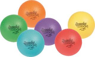 Spielball-Set Super-Safe