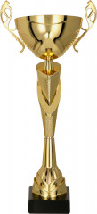 Pokal Brasilien 38.5 cm