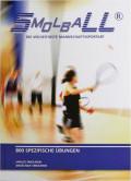 Smolball® Übungsbuch