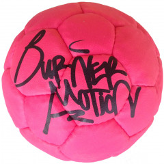 Burner Motion Ball, Grösse 00
