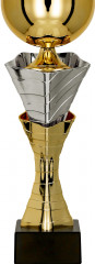 Pokal Italien 28 cm
