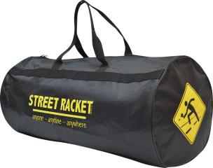 Street Racket Tasche