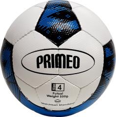 Futsal Primeo GR4 Light