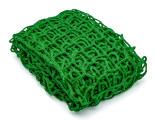 Mini-Tornetz für Tore 240 x 160 cm