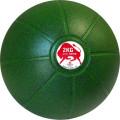 Medizinball Trial Nemo 2 kg