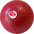Medizinball Trial Nemo 3 kg