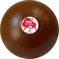Medizinball Trial Nemo 5 kg