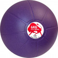Medizinball Trial Nemo 6 kg