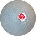 Medizinball Trial Nemo 7 kg