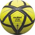 Hallenfussball Molten FXG3300