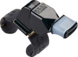 Schiri-Pfeife Fox 40 Classic mit Mundschutz und Fingerbügel