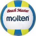 Beachvolleyball Molten Beach Master