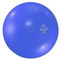 Trial Gymnastikball 16 cm