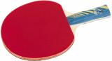 Tischtennis-Schläger Mogi Ura