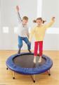 Fit-Tramp, Durchmesser ca. 125 cm