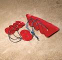 Sand-Kit