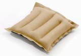 Luft- / Sitzkissen aus Baumwolle