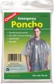 Poncho-Pellerine