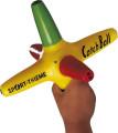 Sternball
