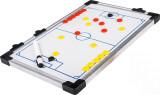 Magnet-Taktiktafel Fussball, Grösse 60 x 45 cm