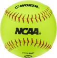 Baseball / Softball Training, Outdoor, 12 inch