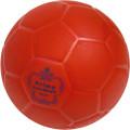 Handball Trial BA 25