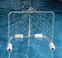 Wasserball Spieltor