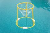 Wasserbasketball