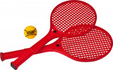 Family-Soft-Tennis
