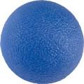 Deuser Relax Ball