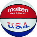 Basketball Molten USA, Gr. 5
