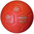 Handball Trial ULT 24