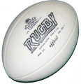 Rugbyball Trial Senior