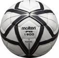Futsal Molten F9G1900