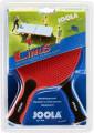 Outdoor-Tischtennis-Schläger-Set Joola Linus