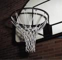 Basketballersatznetz 4 mm