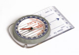 Kompass Start