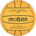 Wasserball Molten